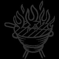 grillspezialitaeten