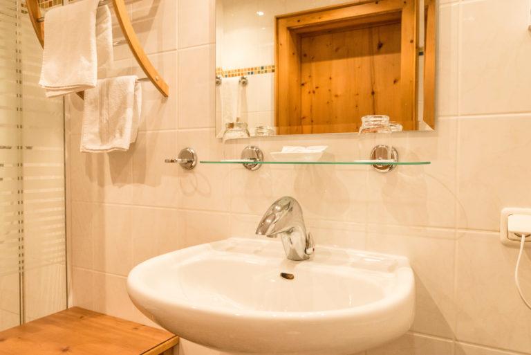einzelzimmer-bad