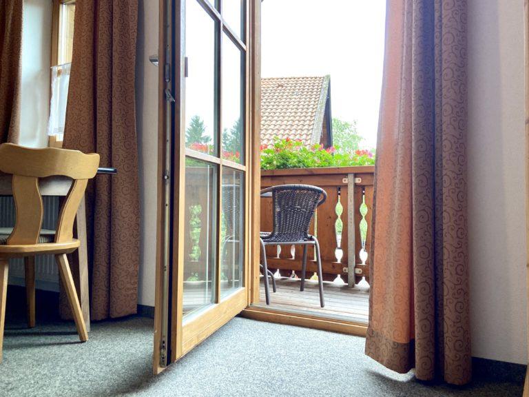 zweibettzimmer-standard-5